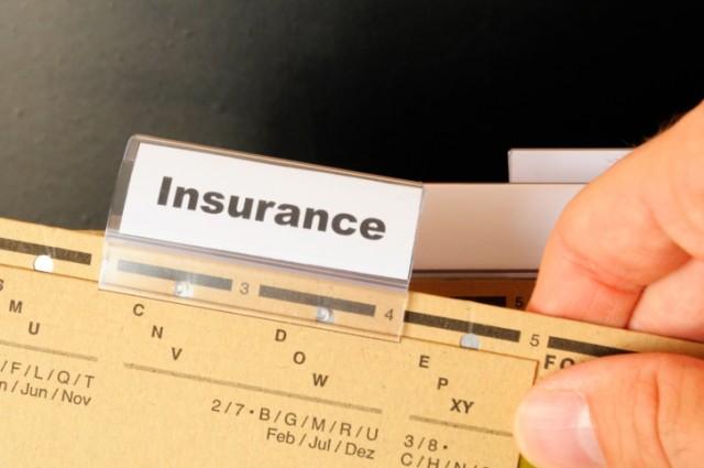 how to do a financialbackground check