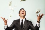5 Jobs That Pay Over $100K Without an Advanced Degree