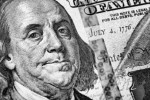 From Capital Spending to Wages, the Economy May Be Finding Its Feet