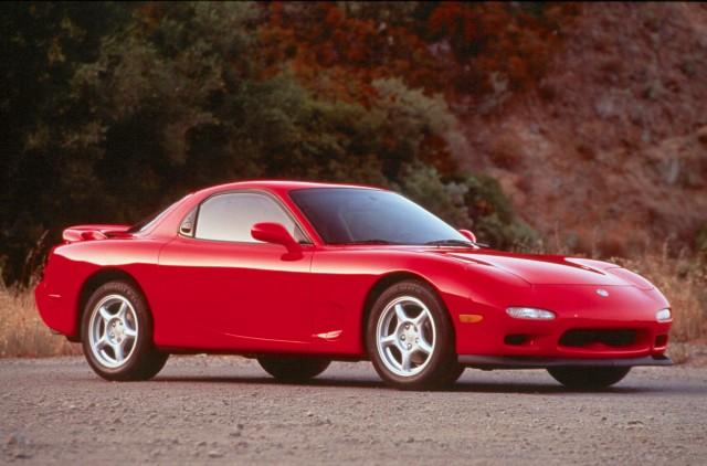 1995MazdaRX7