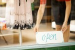 5 New Regulations That Could Impact Your Small Business