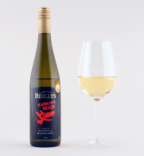 2008-Reillys-Barking-Mad-Riesling