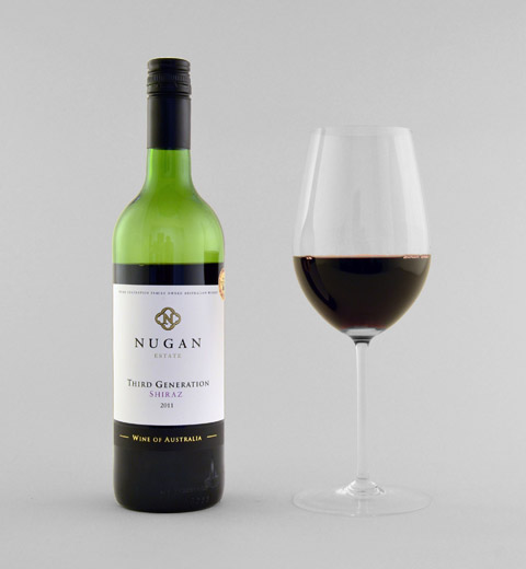 2011-Nugan-Third-Generation-Shiraz