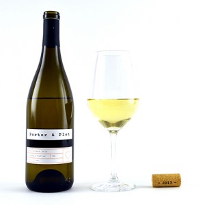 2013-Porter-and-Plot-Pinot-Gris