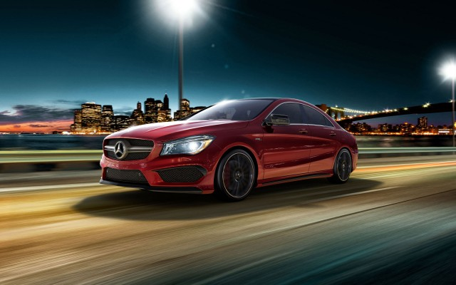 2014-CLA-CLASS-COUPE-GALLERY-007-WRE-D