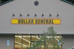 Is There a Buying Opportunity in Dollar General?
