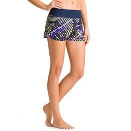 Source: http://athleta.gap.com/browse/product.do?cid=1005088&vid=1&pid=983378012