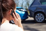 How Much Will Your Car Insurance Jump After Only One Claim?