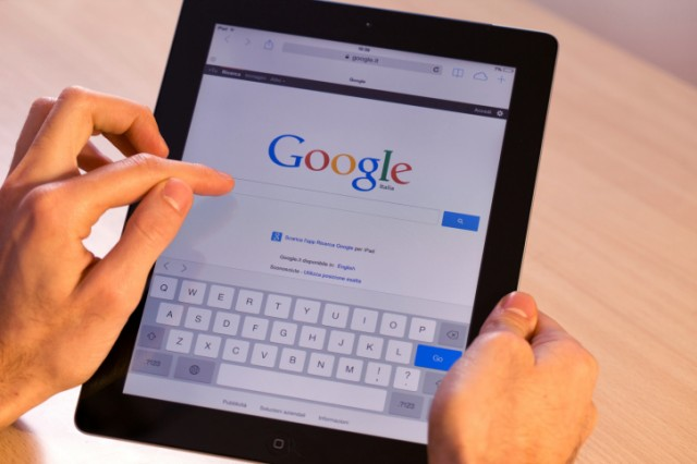 Will Deep Linking Shake Google's Ad and Search Supremacy?
