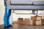 5 Expenses to Anticipate as a New Home Owner