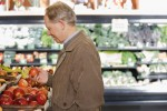 Citigroup Digs Into Whole Foods, But Is It Worth the Bill?