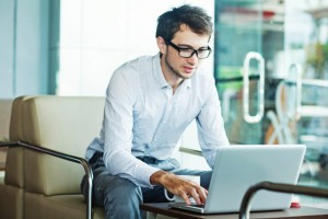 7 Computer Skills That Can Get You Hired Right Now