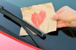 5 Random Acts of Kindness That Don't Come Cheap