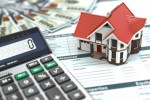 How Are Credit Conditions Hurting the Housing Market?