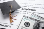 Millennials: Forgive Us, for We Have Student Debt