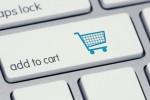 Personalized Pricing Is Going to Change the Way You Shop