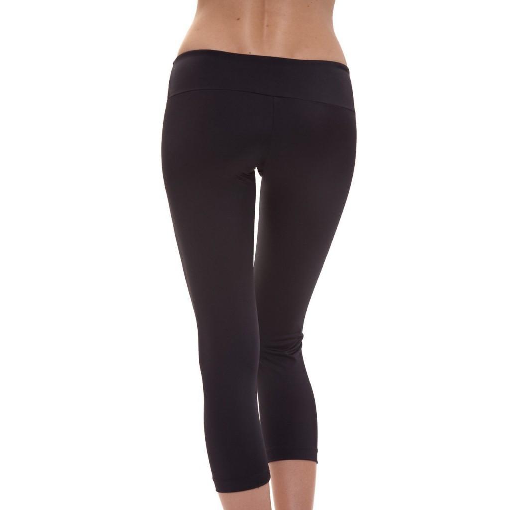 http://www.amazon.com/Onzie-Yoga-Wear-Capri-Pant/dp/B00BSW5EPU