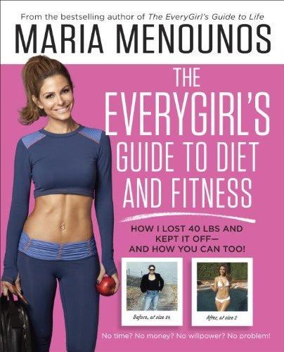 Maria Menounds