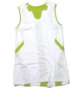 Source: http://www.womenshealthmag.com/fitness/summer-workout-gear?cm_mmc=Newsletter-_-1368614-_-07212013-_-MustHaveWorkoutGeartoStayCoolinHotWeather_Block1