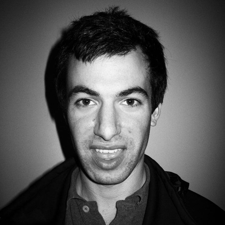 the comedic stylings of nathan fielder essay On comedy central, the reality show nathan for you features a mild-mannered  canadian giving small-business owners outrageous marketing.