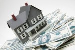 Why You Shouldn't Worry About the Slowing Housing Market