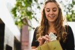 Most College Students Have No Idea How to Manage Their Money