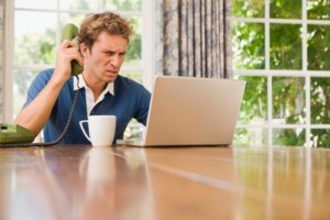 10 Businesses With the Worst Customer Service in 2014