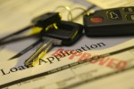 Lesson Not Learned: Subprime Car Lending Surges