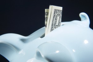 Is Your Retirement Piggy Bank Getting Fatter?