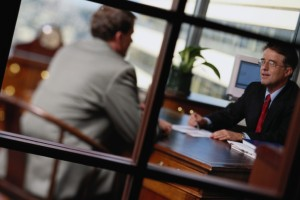 4 Steps to Successfully Negotiate a Raise