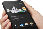 5 Things Wrong With Amazon's Fire Phone