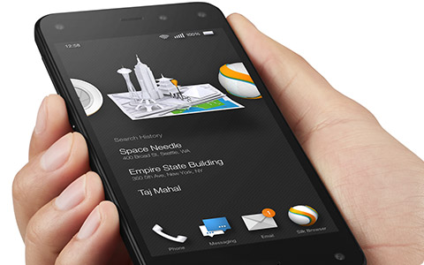 Source: http://www.amazon.com/Amazon-Fire-Phone-32GB-AT/dp/B00EOE0WKQ