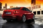 Consumer Reports: BMW's M235i Scrambles Over the Corvette and 911