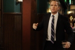 New Neil Patrick Harris TV Gig Is Nothing Like 'HIMYM'