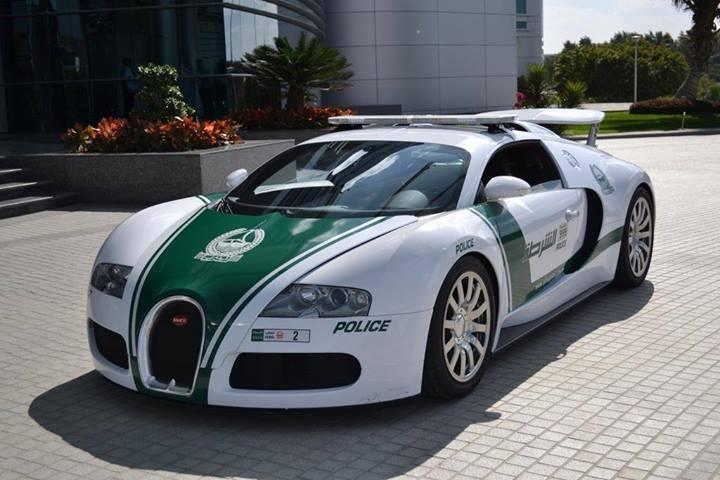 Bugatti-Veyron-Police.jpg