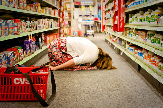 CVS-shopper-tired-e1370353908563.jpg
