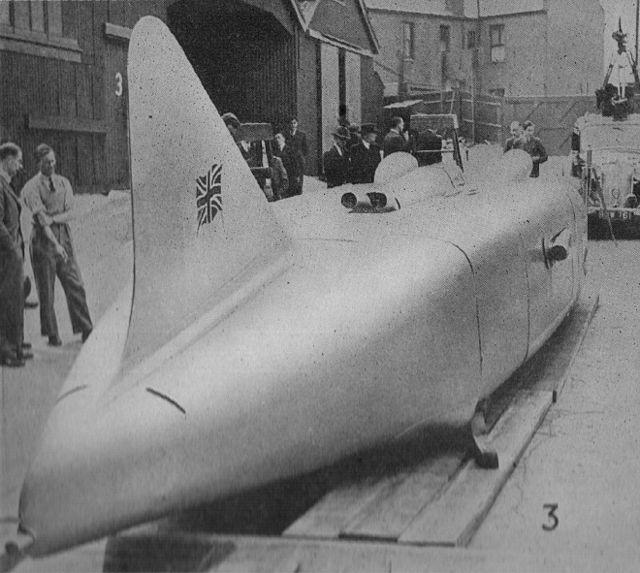 Captain_Eyston's_Thunderbolt,_1938_(Our_Generation,_1938)