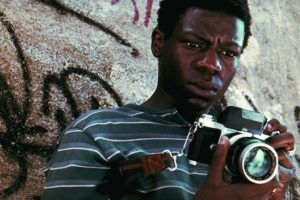 5 Great Brazilian Movies That Have Nothing to Do With the Olympics