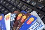 4 Things You Never Want to See on Your Credit Report