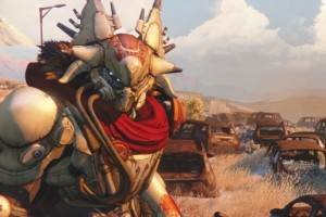 The Latest Video Game Rumors: 'Destiny,' 'Mario,' and More