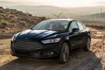 12 Best Cars When Fuel Economy Is a Top Priority