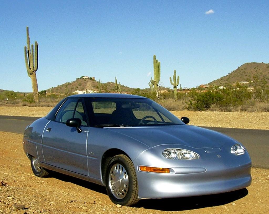 GM-EV1-1024x813.jpg