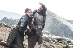 Is 'Game of Thrones' Leaving Lady Stoneheart Out of the Series?