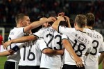 World Cup: 6 Talking Points from Magic Monday