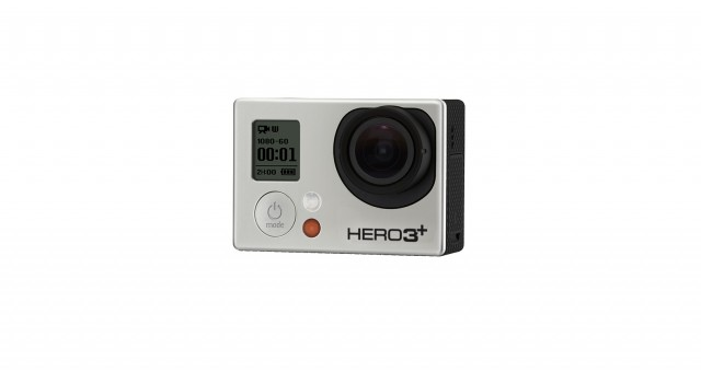 Source: http://gopro.com/cameras/hd-hero3-black-edition