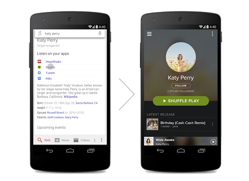 Source: http://insidesearch.blogspot.com/2014/06/find-music-on-google-and-start-playing.html