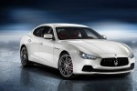 The 20 Fastest Diesel-Powered Vehicles