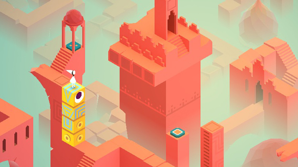 Source: Ustwo Games