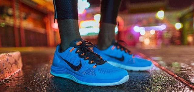 Nike recomienda arrodillarse ante el himno con el dinero de los contribuyentes