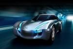 6 Electric Vehicle Concepts That Deserve a Production Run